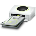 Xbox360 032