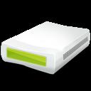 Xbox360 040