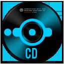 CD1 inv
