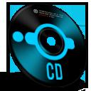 CD3 inv
