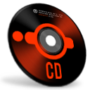 CD3 red