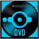 DVD1 inv