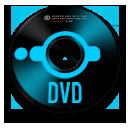 DVD2 inv