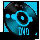 DVD3 inv