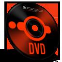 DVD3 red