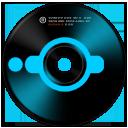 Disk1 inv