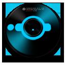 Disk2 inv