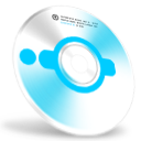 Disk3