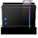Folder12