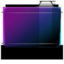 Folder19
