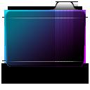 Folder20