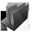 folder7