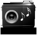 sound folder1