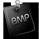 bmp dark 1