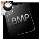 bmp dark 2