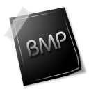 bmp dark 3