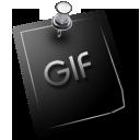 gif dark 1