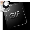 gif dark 2
