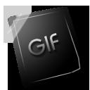gif dark 3