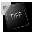 tiff dark 3