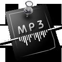 mp3 dark db 1