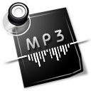 mp3 dark db 2