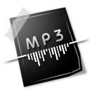 mp3 dark db 3