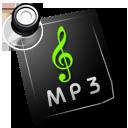 mp3 dark green 2