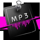 mp3 pink db 1