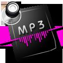 mp3 pink db 2
