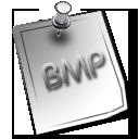 bmp white 1