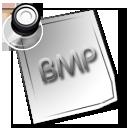bmp white 2