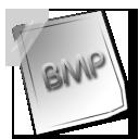 bmp white 3
