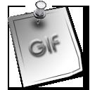 gif white 1