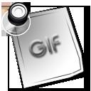 gif white 2