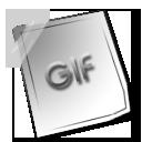 gif white 3
