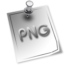 png white 1