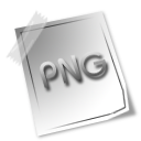 png white 3