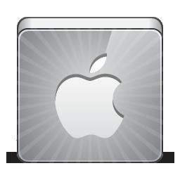 apple festival social apple