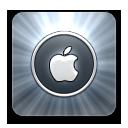 dumper apple