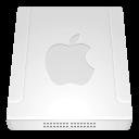 micro apple alt icon