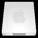 micro apple icon