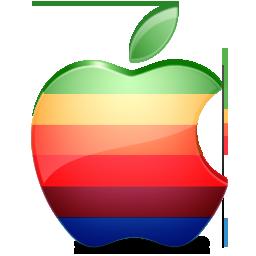 phuzion apple