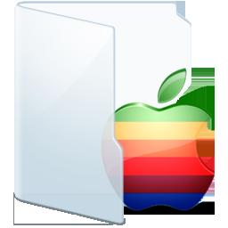 phuzion apple4