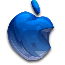 um apple 6