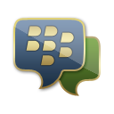 fake7 blackberry messenger