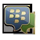 fake7 blackberry messenger