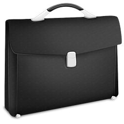 bagage 25