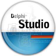 delphi 80