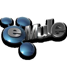 emules 210